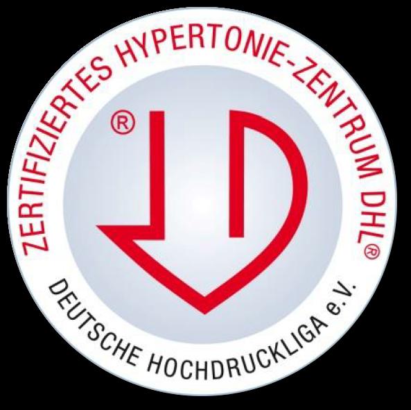 Praxis an der Linde - Hypertoniezentrum